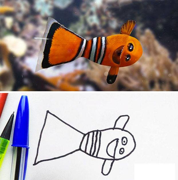 dibujos-nino-6-anos-vida-real-5