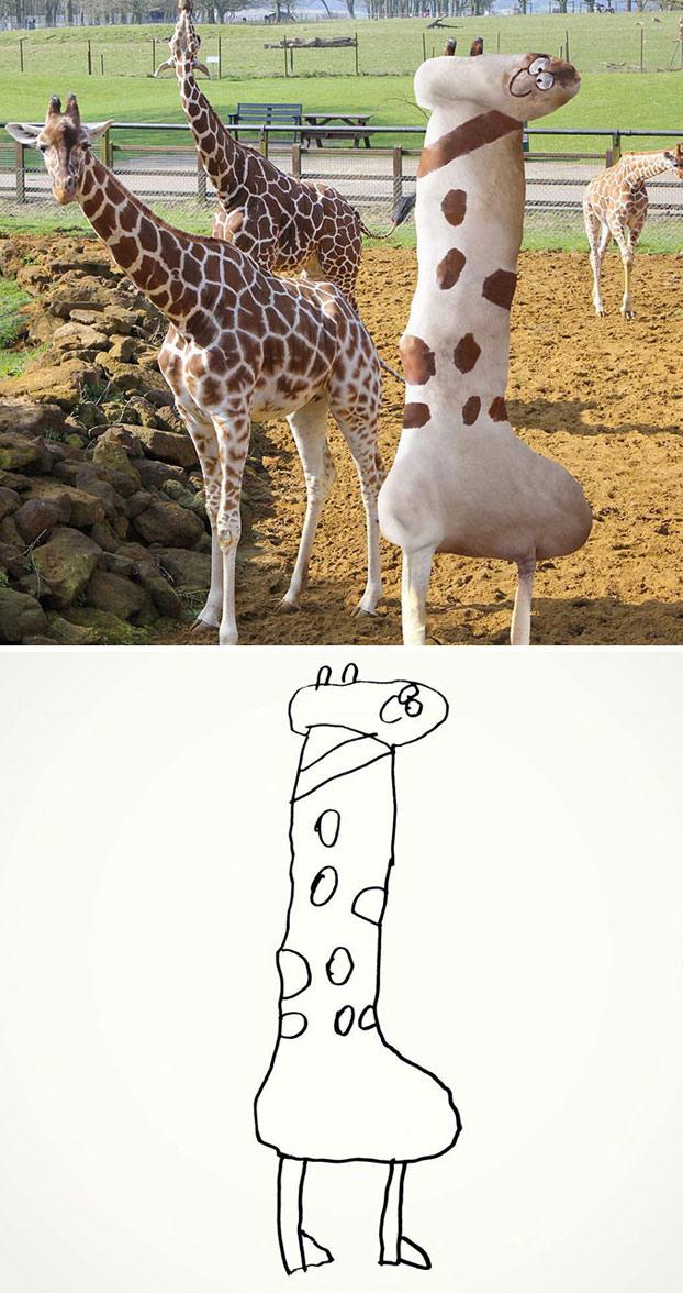 dibujos-nino-6-anos-vida-real-7