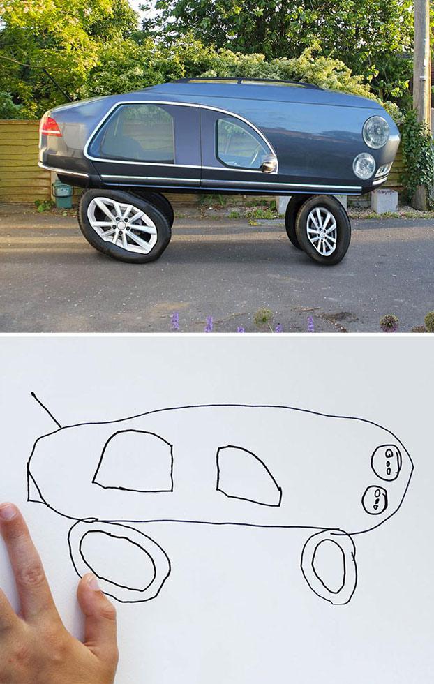 dibujos-nino-6-anos-vida-real-9