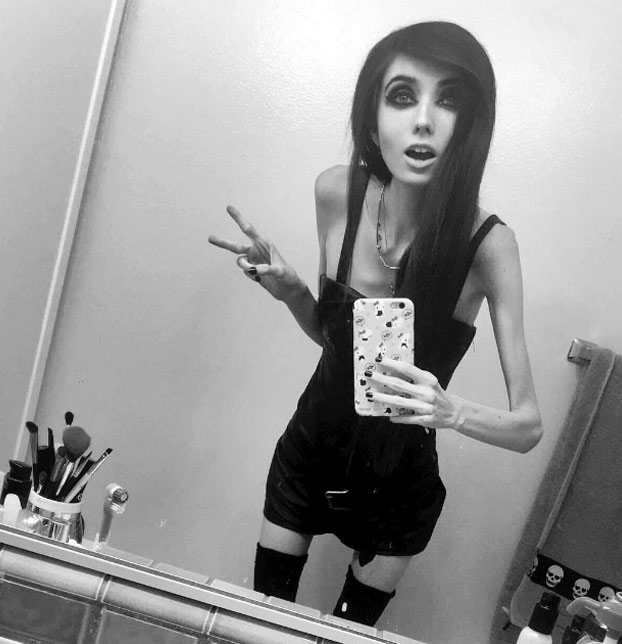 eugenia-cooney-youtuber-3