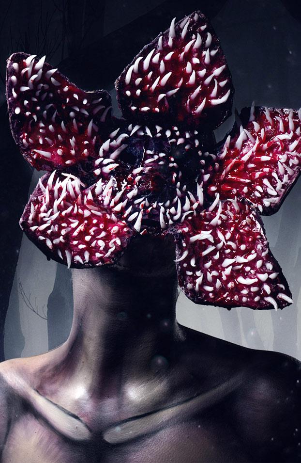 mascara-monstruo-stranger-things-2