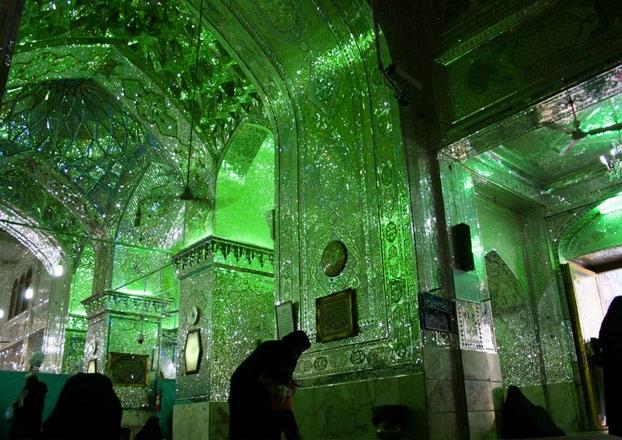 mezquita-shah-cheragh8