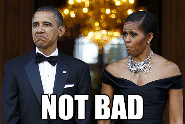 not-bad-obama