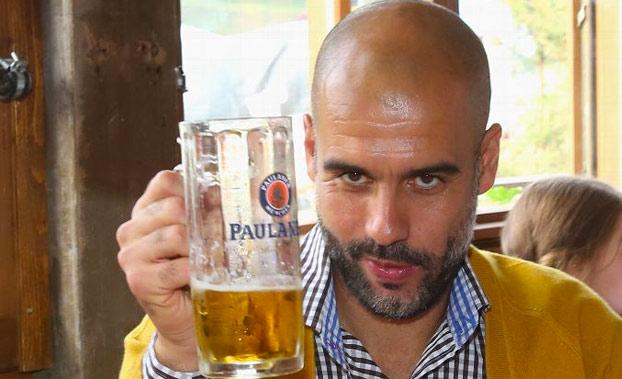 pepe-guardiola-cerveza