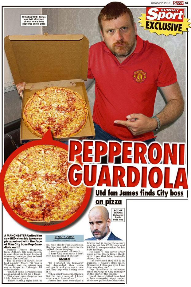 pizza-cara-guardiola-2