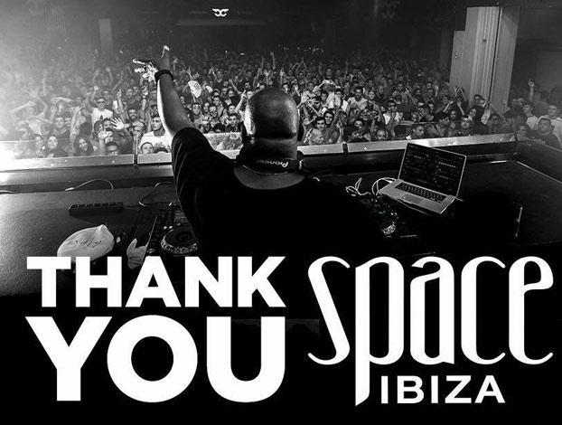 thank-you-space-ibiza