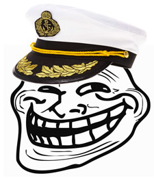 troll-face-capitan