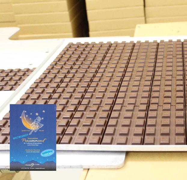 chocolate-frauenmond-2