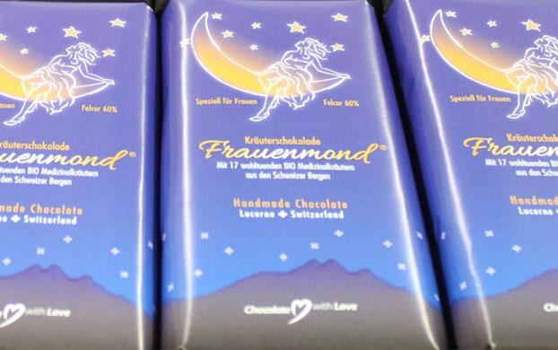 chocolate-frauenmond-3
