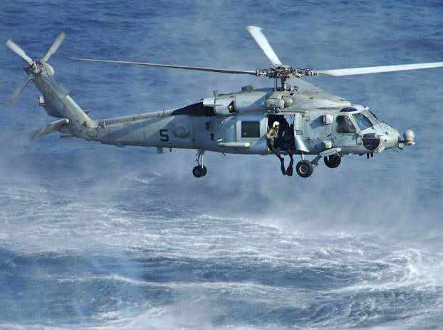 helicoptero-mh-60r-seahawk-2