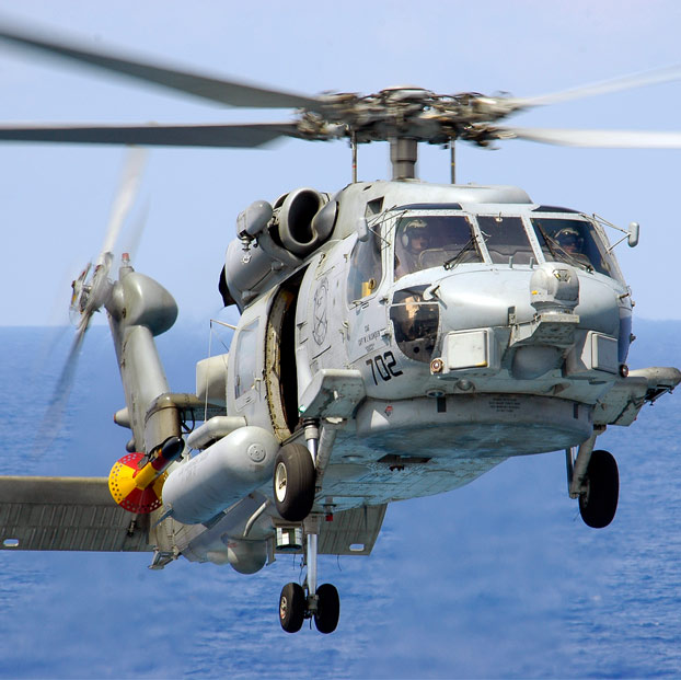 helicoptero-mh-60r-seahawk-3