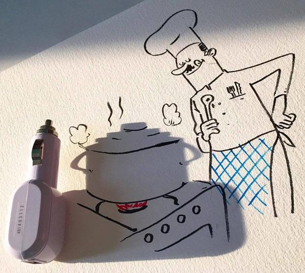 ilustraciones-sombras-objetos-3