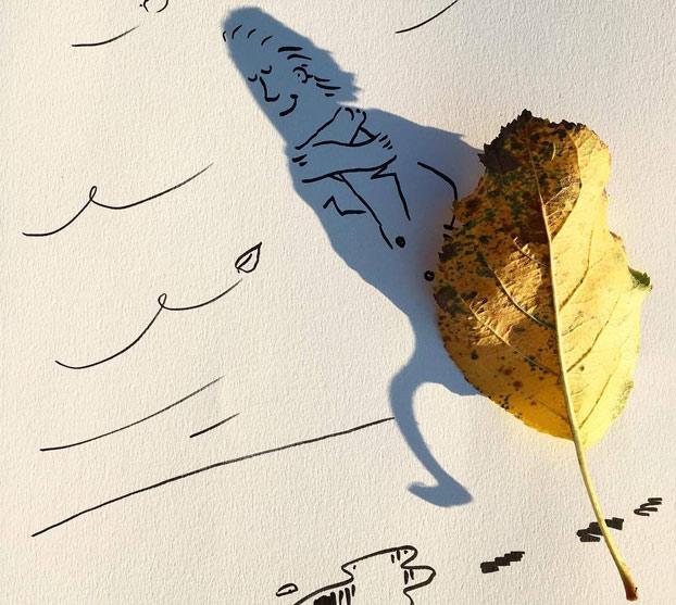 ilustraciones-sombras-objetos-4