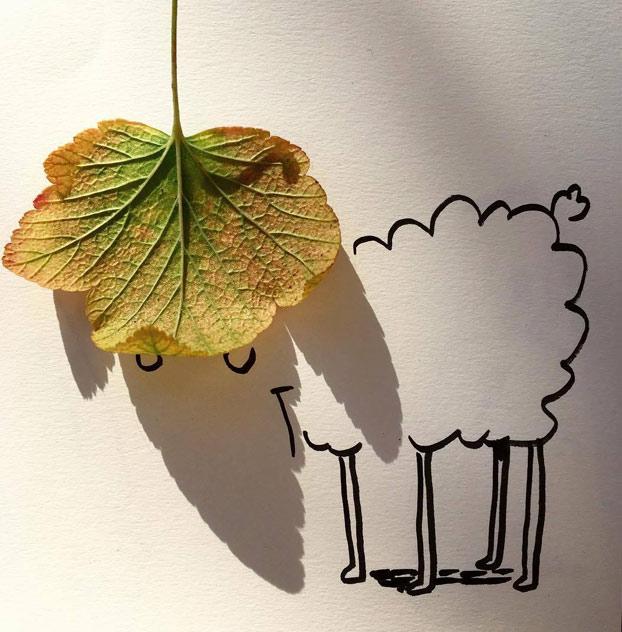 ilustraciones-sombras-objetos-6