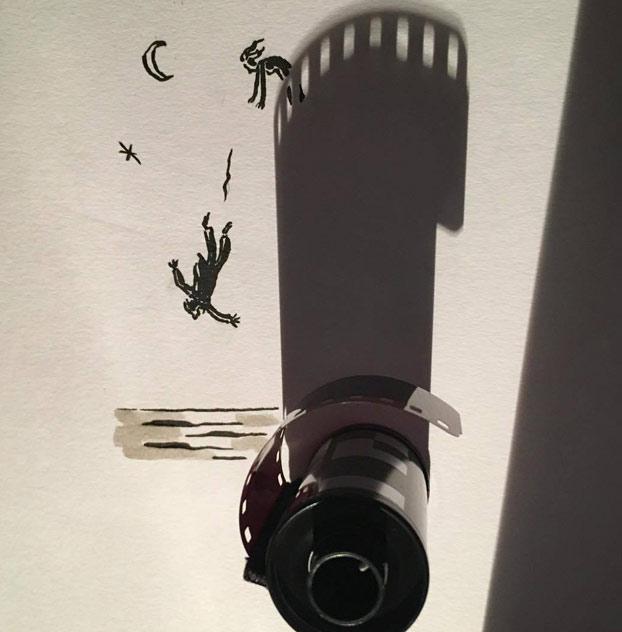 ilustraciones-sombras-objetos-8