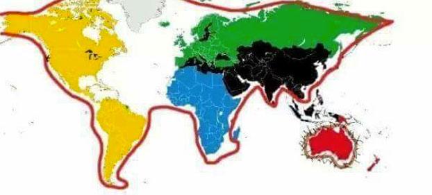 mapa-mundo-gato-escupiendo-bola-de-pelo-2