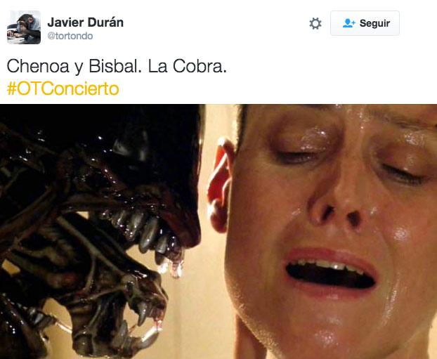 memes-cobra-bisbal-chenoa-2