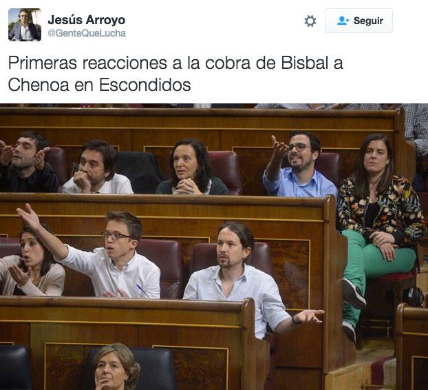 memes-cobra-bisbal-chenoa