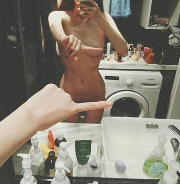 one-finger-selfie-challenge-7