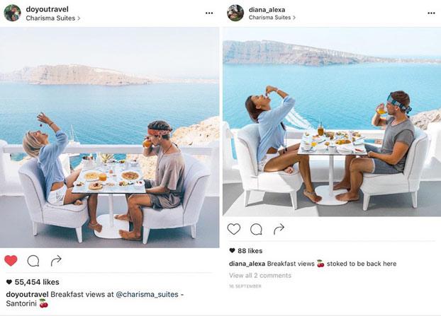 pareja-copia-fotos-mundo-otra-pareja-3