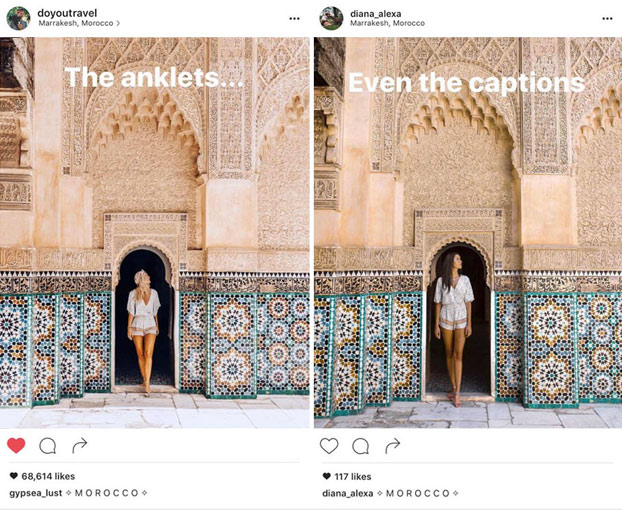 pareja-copia-fotos-mundo-otra-pareja-5