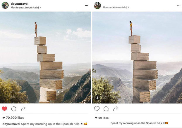 pareja-copia-fotos-mundo-otra-pareja-7