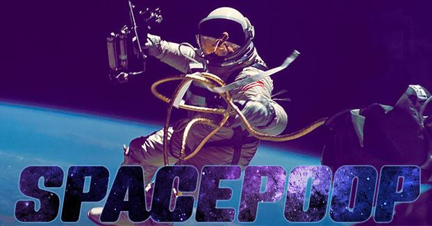 La NASA pagará 30.000 dólares a quien resuelva el problema de hacer caca en el espacio