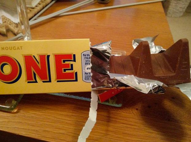 toblerone-reduce-chocolatina-5