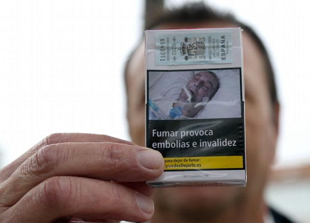 vecino-coruna-denuncia-foto-operacion-paquetes-tabaco-3