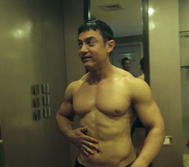 aamir-khan-transformacion-10