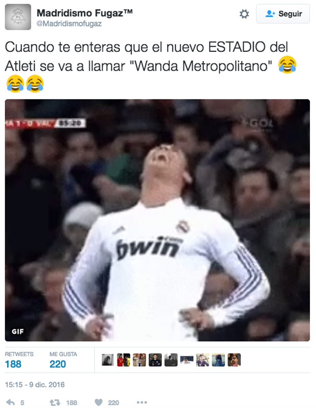 wanda-metropolitano-memes-1