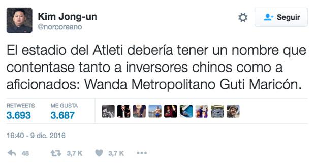 wanda-metropolitano-memes-11