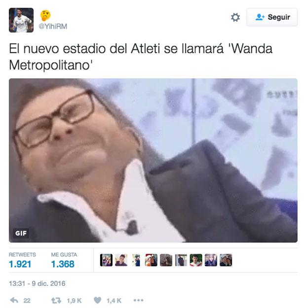 wanda-metropolitano-memes-3