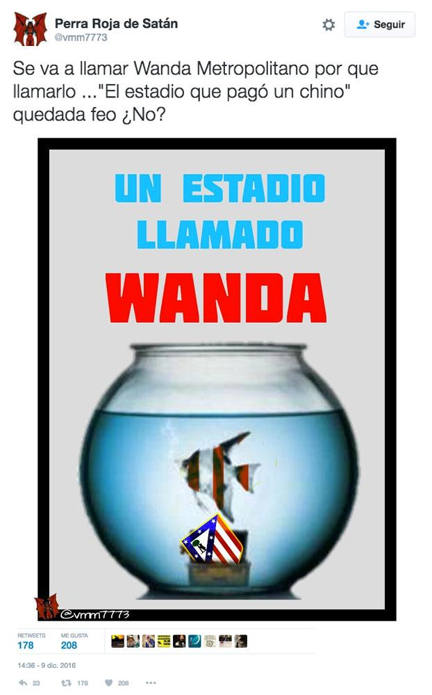 wanda-metropolitano-memes-6