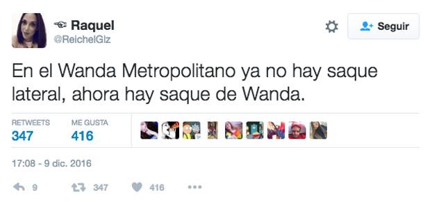 wanda-metropolitano-memes-8