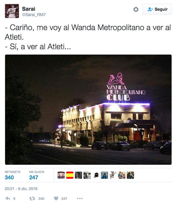 wanda-metropolitano-memes-9