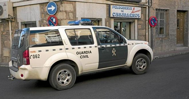 """Mueren en un pueblo de Palencia dos hombres que competían para ver quién """"bebía más"""""""