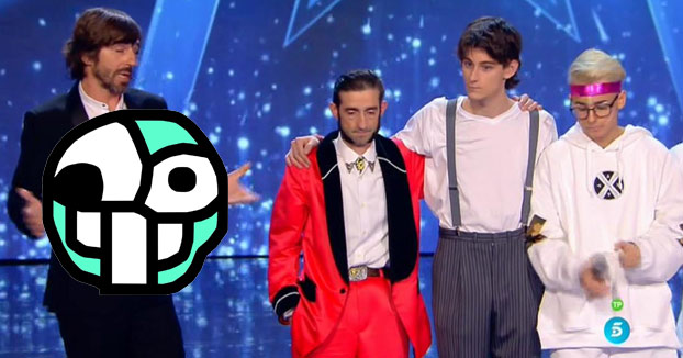 Forocoches revienta la final de 'Got Talent' de Telecinco (Vídeo)