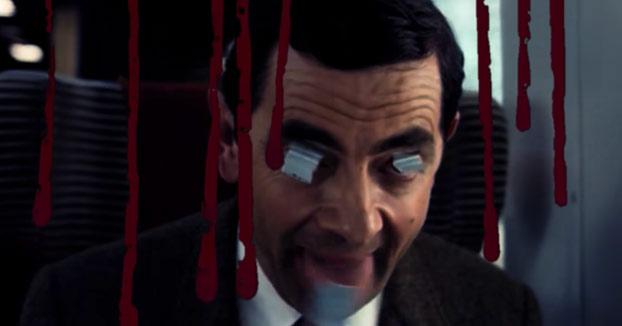 Lo han vuelto a hacer: Mr. Bean convertido en un asesino que no tiene piedad (Parte 2)