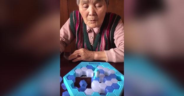Penguin TRAP: El juego más popular ahora mismo en Japón