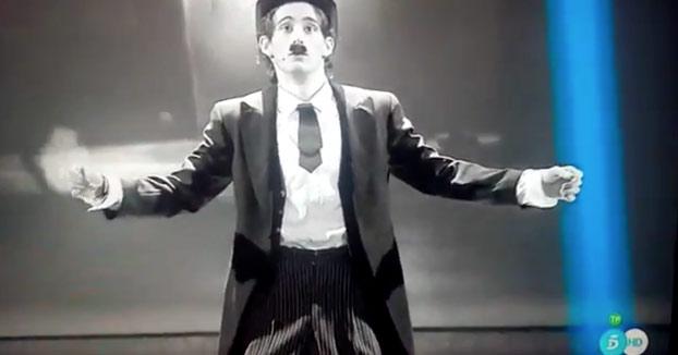 Samuel Martí: Para muchos, el verdadero ganador de Got Talent