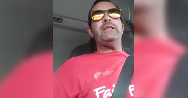 Tras un año con una Renault Kangoo graba este vídeo para quedarse a gusto
