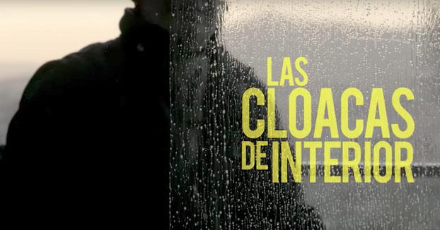 Las cloacas del Interior. El documental que ha sido censurado en casi toda España