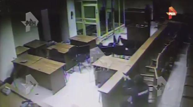 mueren tres acusados tiroteo juicio rusia