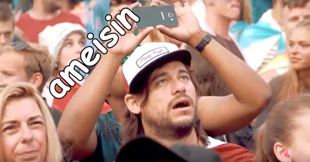Los mejores momentos de Tomorrowland Bélgica 2017