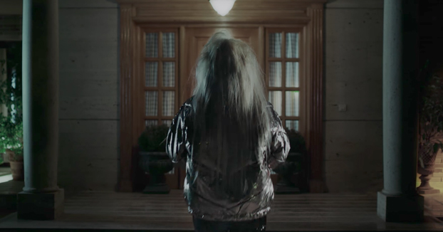 Leticia Sabater protagoniza la nueva promo de la serie Stranger Things de Netflix