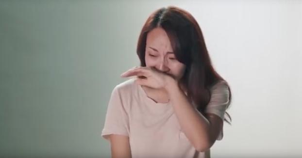 El problema de ser soltera en China