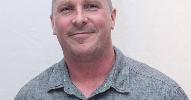 Lo ha vuelto a hacer: El cambio físico de Christian Bale para interpretar a Dick Cheney