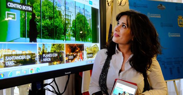 El ridículo de Santander: presenta su nueva web de turismo traducida al inglés con Google
