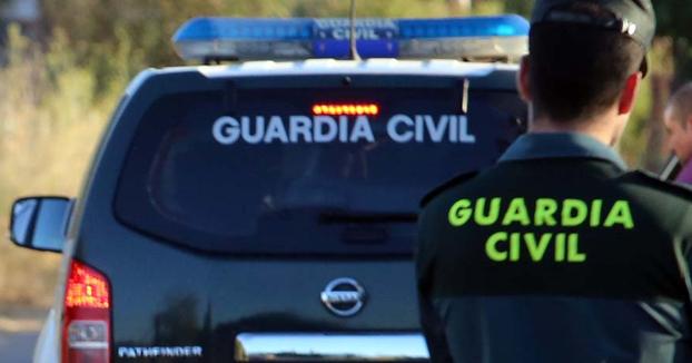 Una mujer de Alicante se inventa un secuestro para ocultar a su marido que se había ido de fiesta